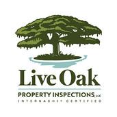 Live Oak Property Inspections, LLC