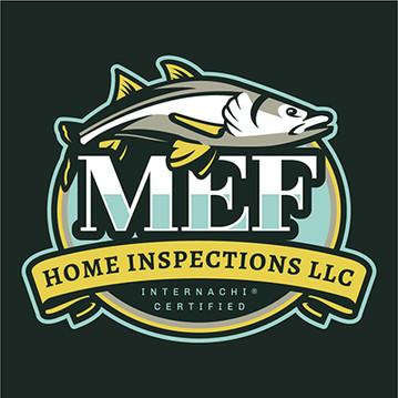 MEF Home Inspections LLC