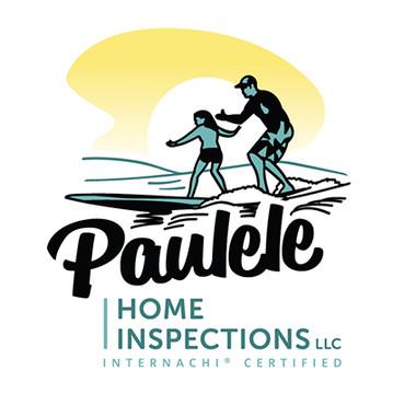 Paulele Home Inspections LLC