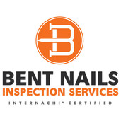 Bent Nails Inspection Services