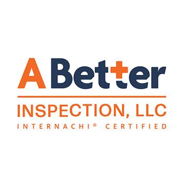 A Better Inspection, LLC