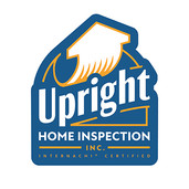 Upright Home Inspection Inc.