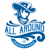 All Around Inspections LLC