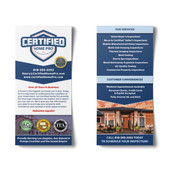 Certified Home Pro