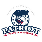 Patriot Property Inspections LLC