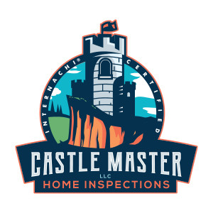 Castle Master Home Inspections LLC