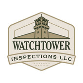 Watchtower Inspections LLC