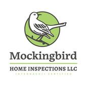 Mockingbird Home Inspections LLC