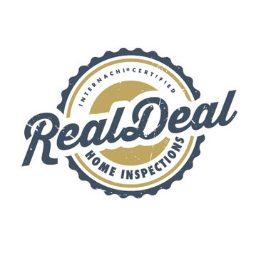 Real Deal Home Inspections