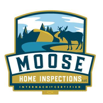 Moose Home Inspections LLC