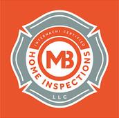 MB Home Inspections LLC.jpg