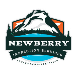Newberry Inspection Services