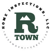 Rtown Home Inspections, LLC