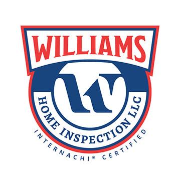 Williams Home Inspection LLC