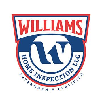 Williams Home Inspection.jpg