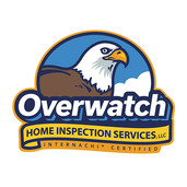 Overwatch Home Inspection Services, LLC