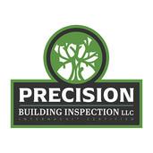 Precision Building Inspections LLC