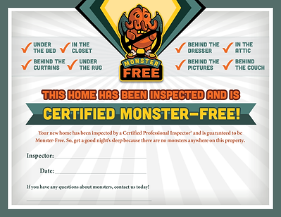 Monster Free_Certificate.png