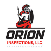 Orion Inspections, LLC