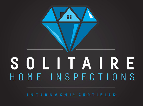 Solitaire Home Inspections
