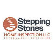 Stepping Stones Home Inspection LLC
