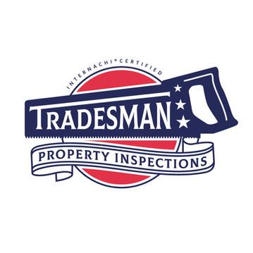 Tradesman Property Inspections