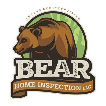 Bear Home Inspection LLC