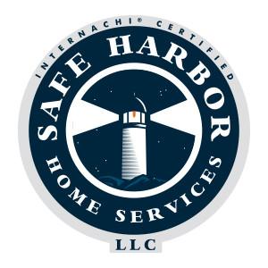 Safe Harbor Home Services LLC
