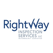 RightWay Inspection Services LLC
