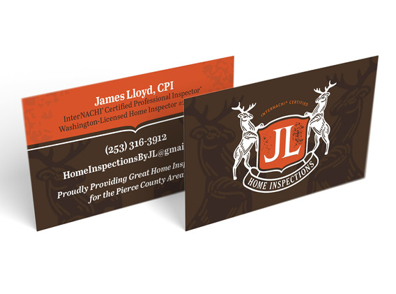 JL Home Inspections