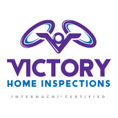 Victory Home Inspections
