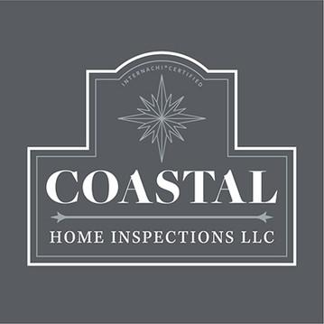 Coastal Home Inspections LLC