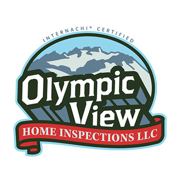 Olympic View Home Inspections LLC