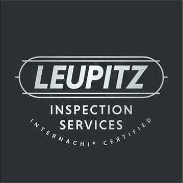 Leupitz Inspection Services