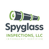 Spyglass Inspections, LLC
