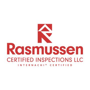 Rasmussen Certified Inspections LLC
