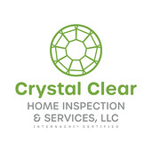 Crystal Clear Home Inspection & Services, LLC