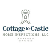 Cottage to Castle Home Inspections