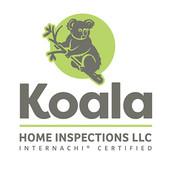 Koala Home Inspections LLC.jpg