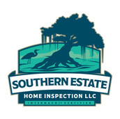 Southern Estate Home Inspection LLC