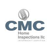 CMC Home Inspections LLC