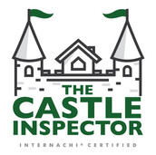 The Castle Inspector