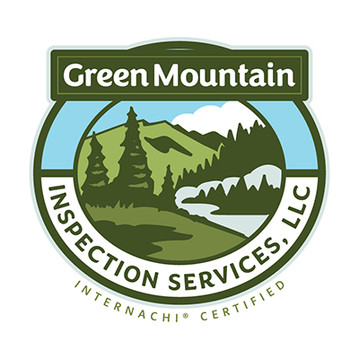 Green Mountain Inspection Services, LLC