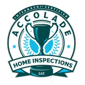 Accolade Home Inspections LLC