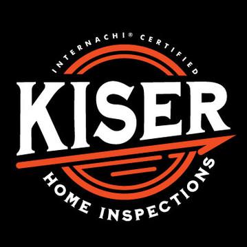 Kiser Home Inspections