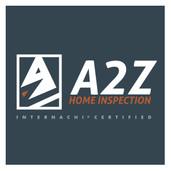 A2Z Home Inspection