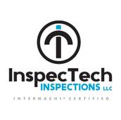 InspecTech Inspections LLC.jpg