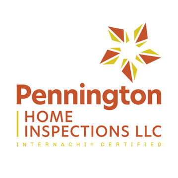 Pennington Home Inspections LLC
