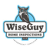 Wise Guy Home Inspections LLC