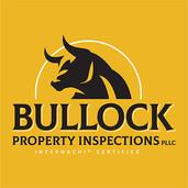 Bullock Property Inspections PLLC